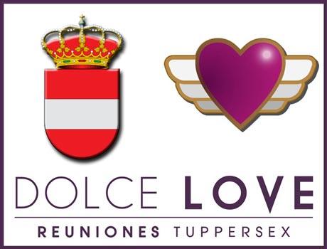 Reuniones Tuppersex en Puertollano