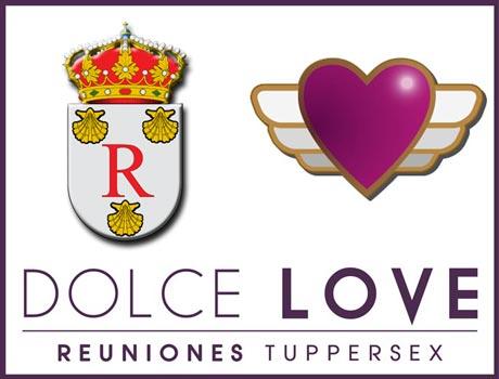 Reuniones Tuppersex en Redondela