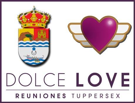 Reuniones Tuppersex en Rincón de la Victoria