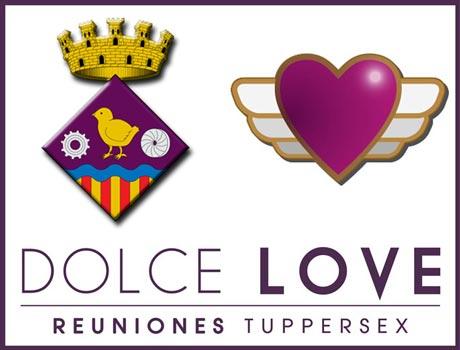 Reuniones Tuppersex en Ripollet