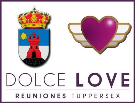 Reuniones Tuppersex en Roquetas de Mar