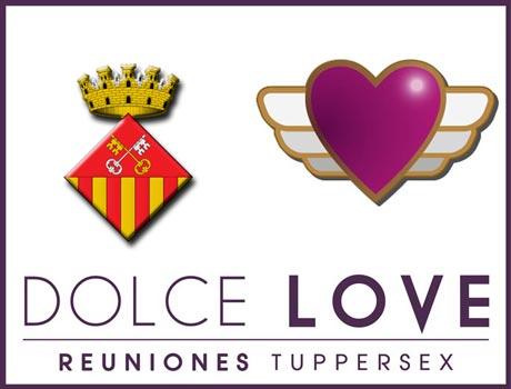 Reuniones Tuppersex en Rubí