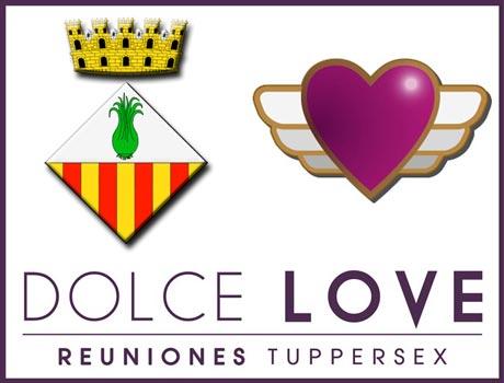 Reuniones Tuppersex en Sabadell