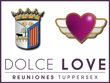 Reuniones Tuppersex en Salamanca