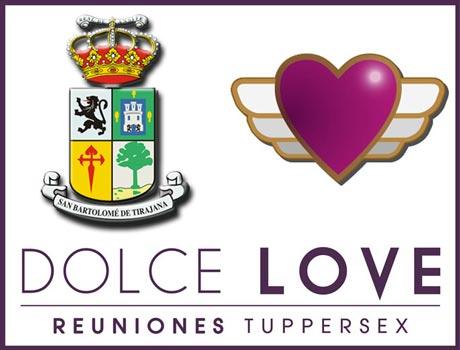 Reuniones Tuppersex en San Bartolome de Tirajana