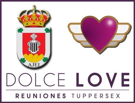 Reuniones Tuppersex en San Bartolomé