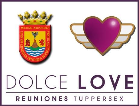 Reuniones Tuppersex en San Cristobal de la Laguna