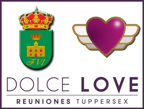 Reuniones Tuppersex en San Fernando de Henares