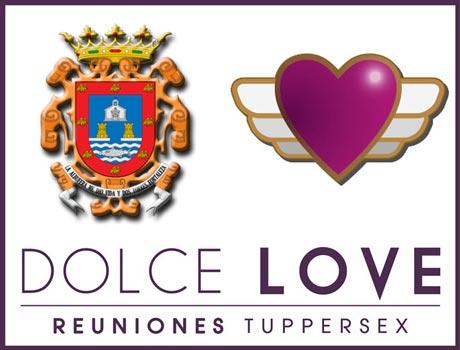 Reuniones Tuppersex en San Javier