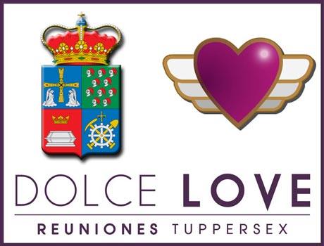 Reuniones Tuppersex en San Martín del Rey Aurelio