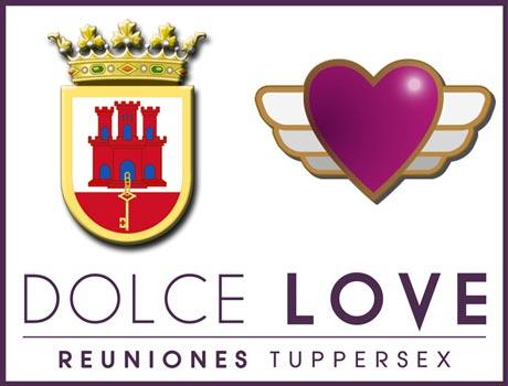 Reuniones Tuppersex en San Roque
