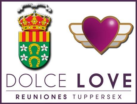 Reuniones Tuppersex en San Vicente del Raspeig