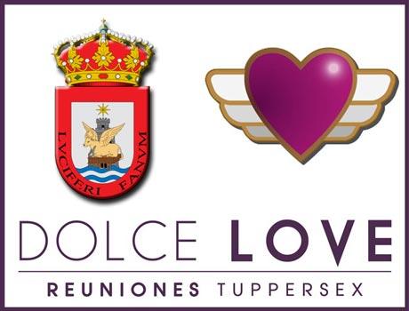 Reuniones Tuppersex en Sanlúcar de Barrameda