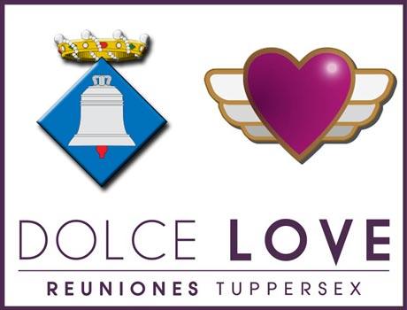 Reuniones Tuppersex en Sant Boi de Llobregat