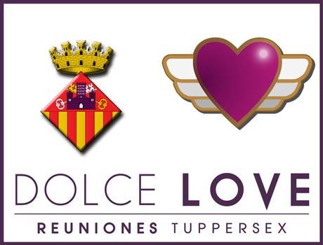 Reuniones Tuppersex en Sant Cugat del Vallès