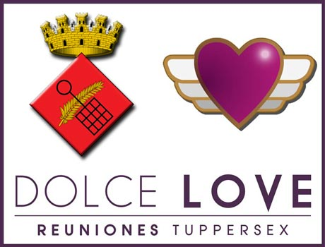 Reuniones Tuppersex en Sant Feliu de Llobregat