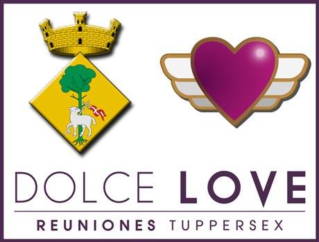 Reuniones Tuppersex en Sant Joan Despí