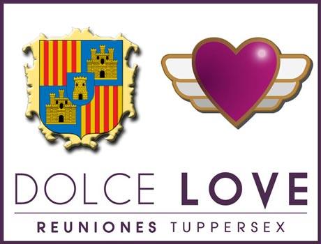Reuniones Tuppersex en Sant Josep de sa Talaia