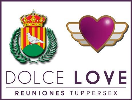 Reuniones Tuppersex en Santa Coloma de Gramenet