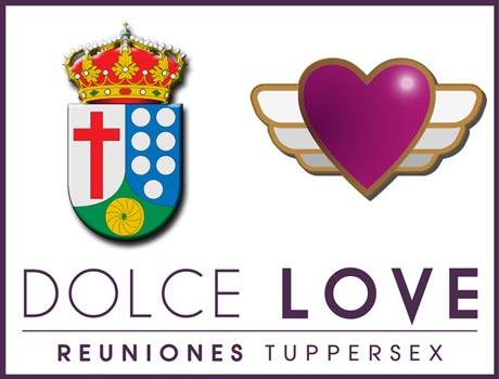 Reuniones Tuppersex en Santa Cruz de Bezana
