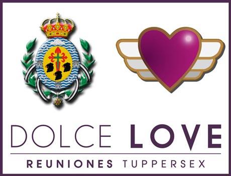 Reuniones Tuppersex en Santa Cruz de Tenerife