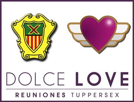 Reuniones Tuppersex en Santa Eulalia del Río