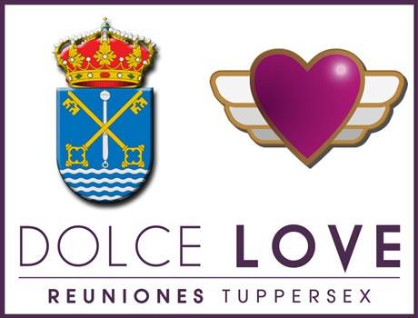Reuniones Tuppersex en Santa Marta de Tormes