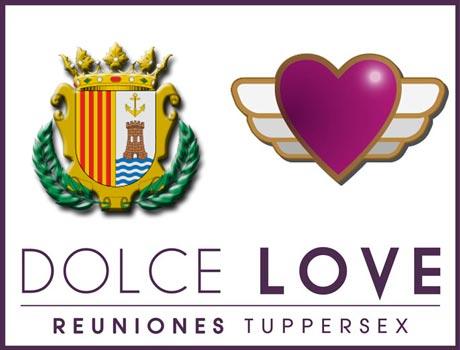 Reuniones Tuppersex en Santa Pola
