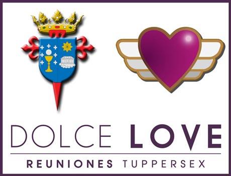 Reuniones Tuppersex en Santiago de Compostela
