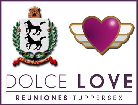 Reuniones Tuppersex en Santurtzi