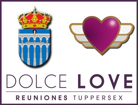 Reuniones Tuppersex en Segovia