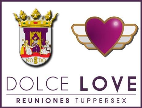 Reuniones Tuppersex en Sevilla