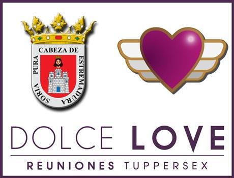 Reuniones Tuppersex en Soria