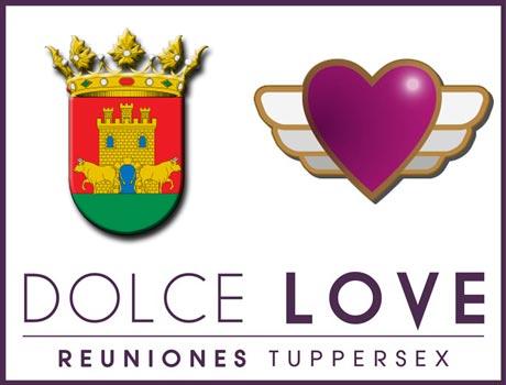 Reuniones Tuppersex en Talavera de la Reina