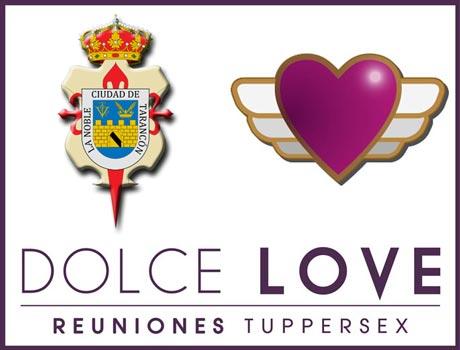 Reuniones Tuppersex en Tarancón