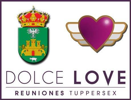 Reuniones Tuppersex en Tarazona de la Mancha