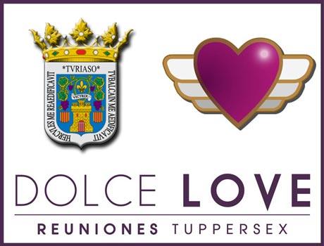 Reuniones Tuppersex en Tarazona