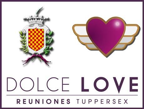 Reuniones Tuppersex en Tarragona