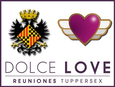 Reuniones Tuppersex en Tárrega