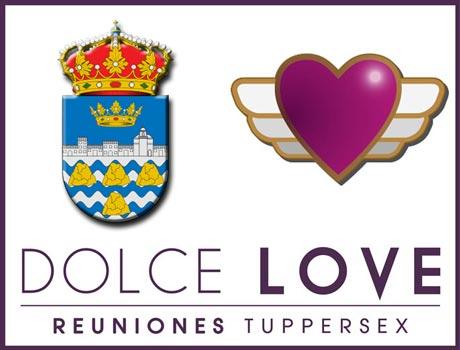 Reuniones Tuppersex en Teguise