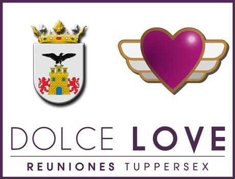 Reuniones Tuppersex en Tobarra