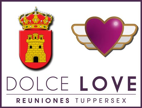 Reuniones Tuppersex en Tolosa