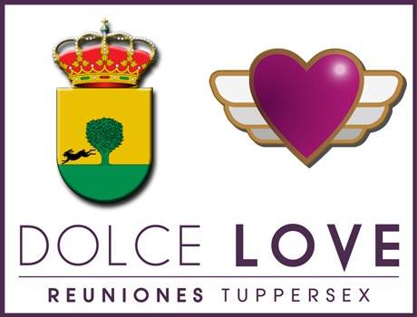 Reuniones Tuppersex en Tomelloso