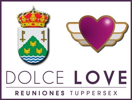 Reuniones Tuppersex en Tordesillas