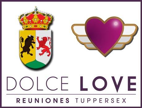 Reuniones Tuppersex en Toro