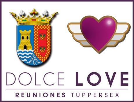 Reuniones Tuppersex en Torre-Pacheco