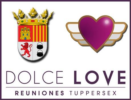 Reuniones Tuppersex en Torrejon de Ardoz