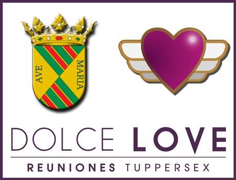Reuniones Tuppersex en Torrelavega