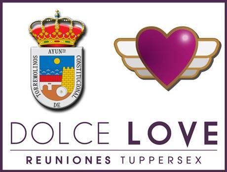 Reuniones Tuppersex en Torremolinos