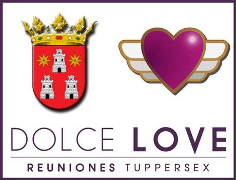 Reuniones Tuppersex en Torrent